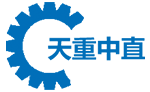 Tianjin TianZhong ZhongZhi Technology Engineering Co.,Ltd.
