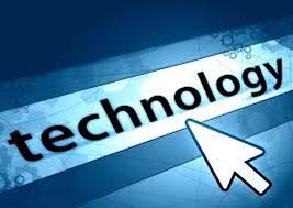 Technology & patents